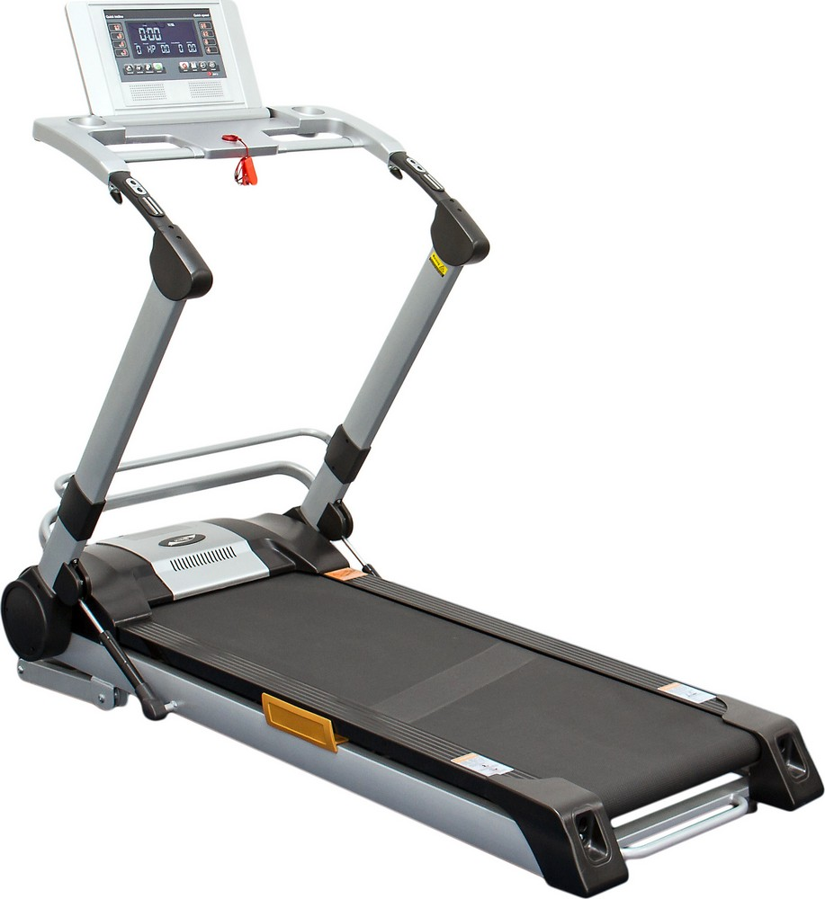 Gym Equipment Hire: Hire Fitness Equipment For Events And Fundraising