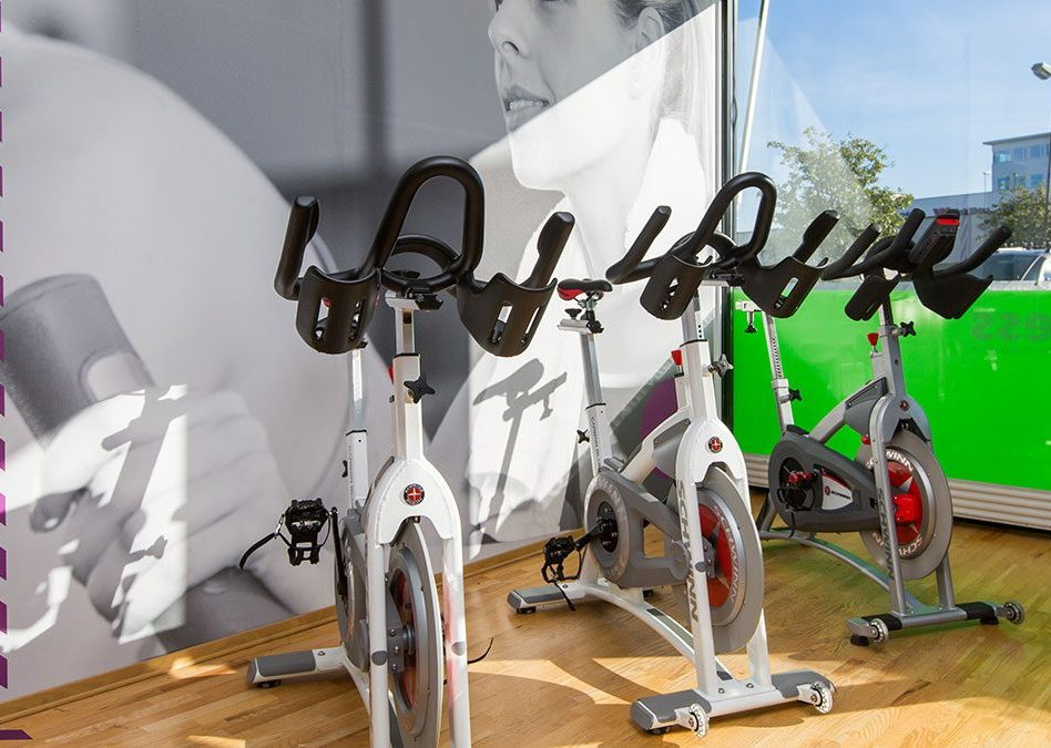 fitness-point-moholt-03