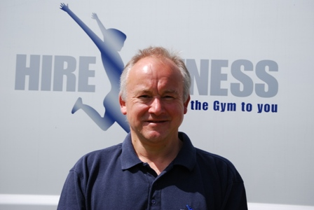 Resized for Web small hire-fitness-sussex-and-kent