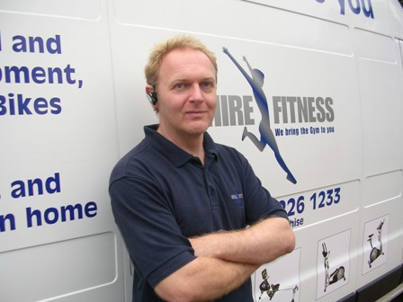 Resized (reduced to Web small) hire-fitness-windsor(4)