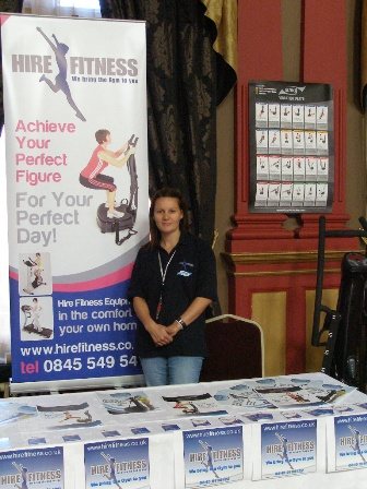 Resized web small hire-fitness-north-east