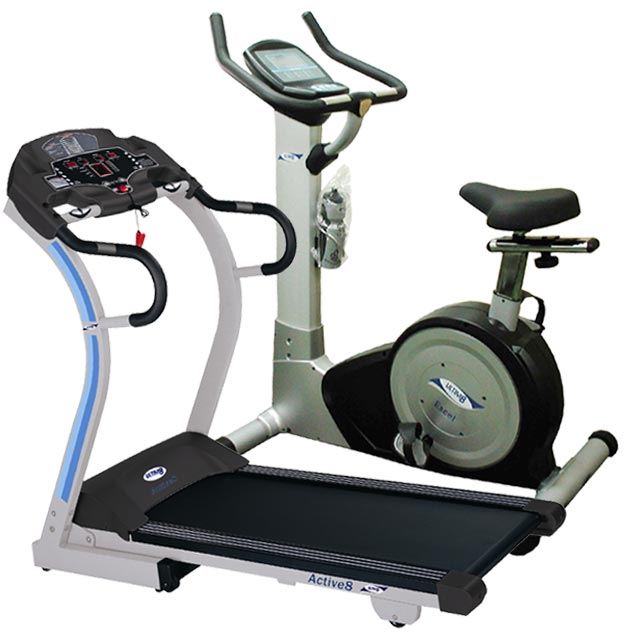 Gym Equipment Hire: Hire Fitness And Gym Equipment South West England