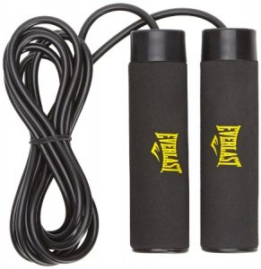 Weighted Skipping Rope</br>Code:  studio6