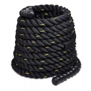 Battle Rope</br>Code:  studio2